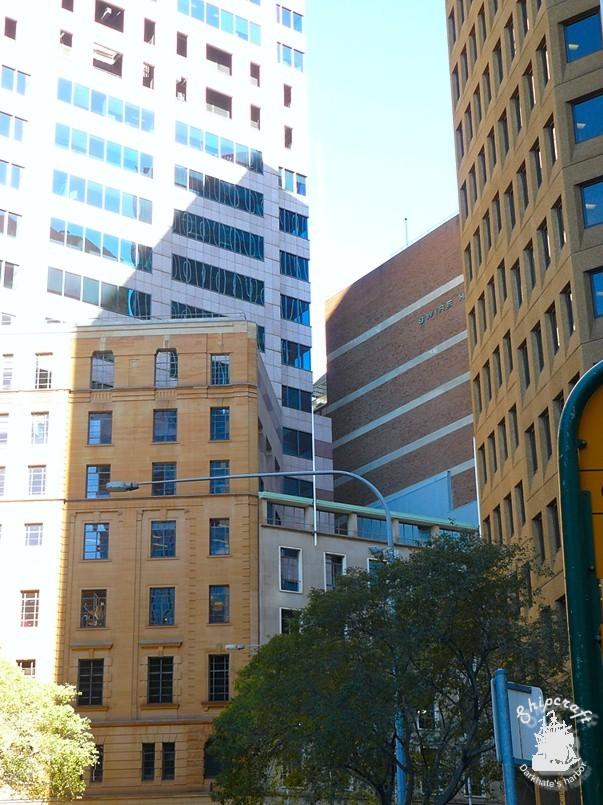 Sydney089