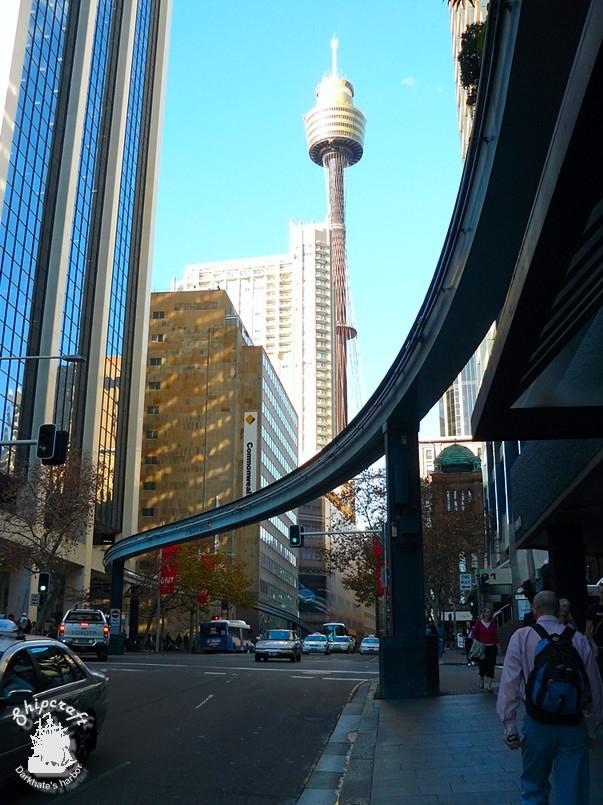 Sydney096