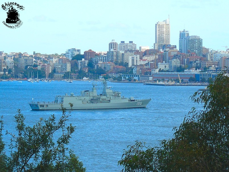 Sydney104