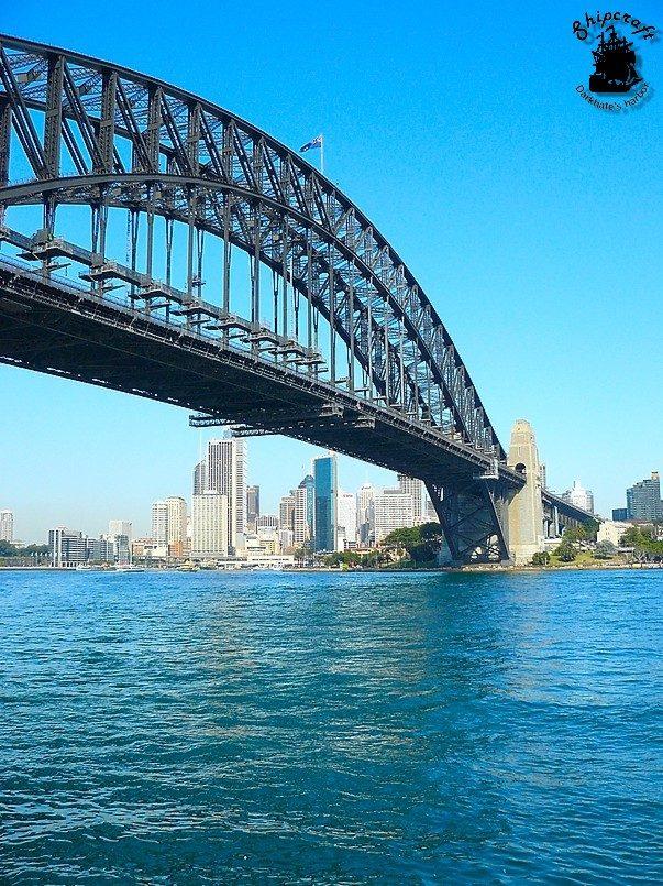 Sydney106
