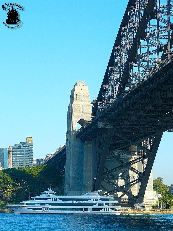 Sydney108