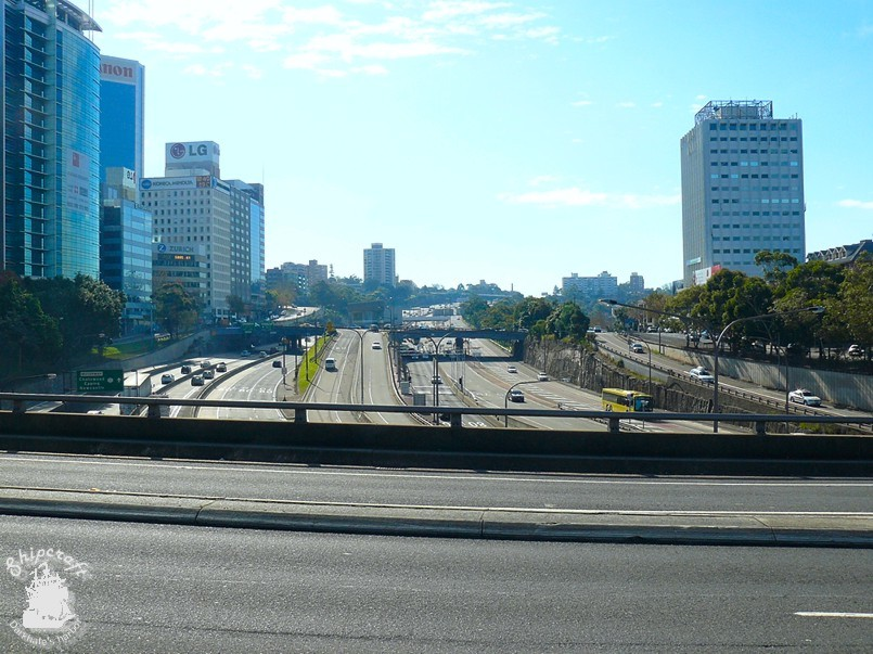 Sydney111
