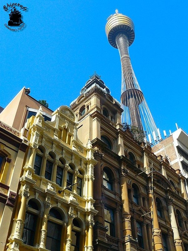 Sydney114