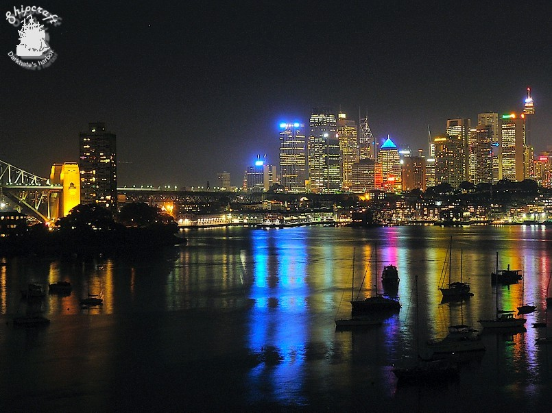 Sydney119