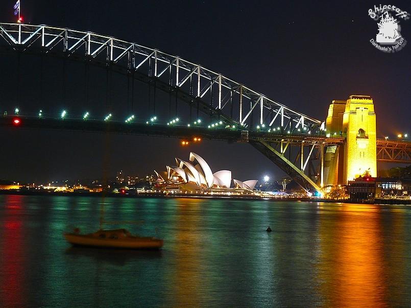 Sydney120