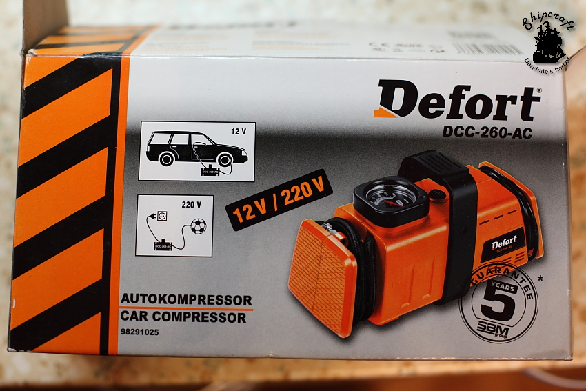 compressor0