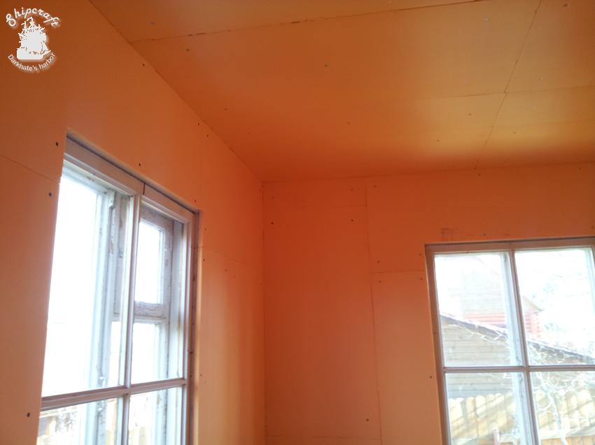 room08