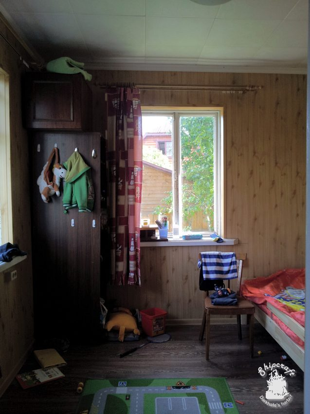 room34