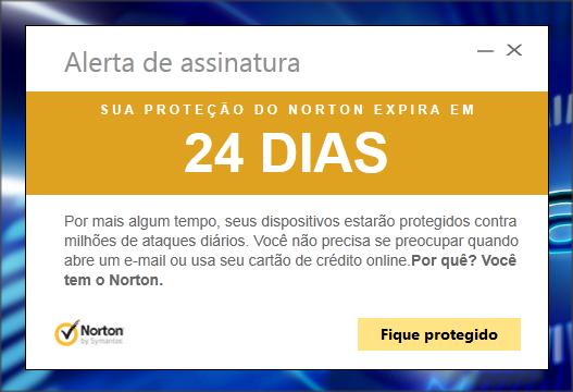 norton24dias