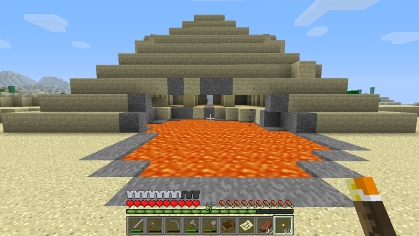 Minecraft002