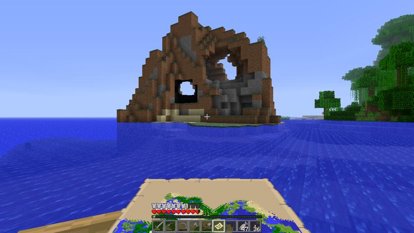 Minecraft005